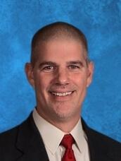 Mr. Petzold